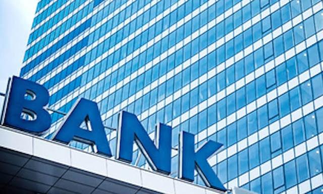 tìm ngân hàng tại phú quốc