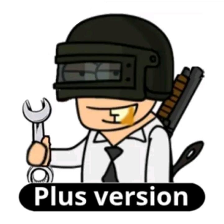 PUB GFX + Tool - 1 GFX Tool (with Advanced Settings) V0.17.7