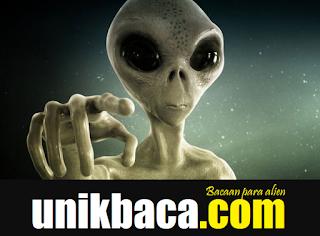 UNIKBACA.COM