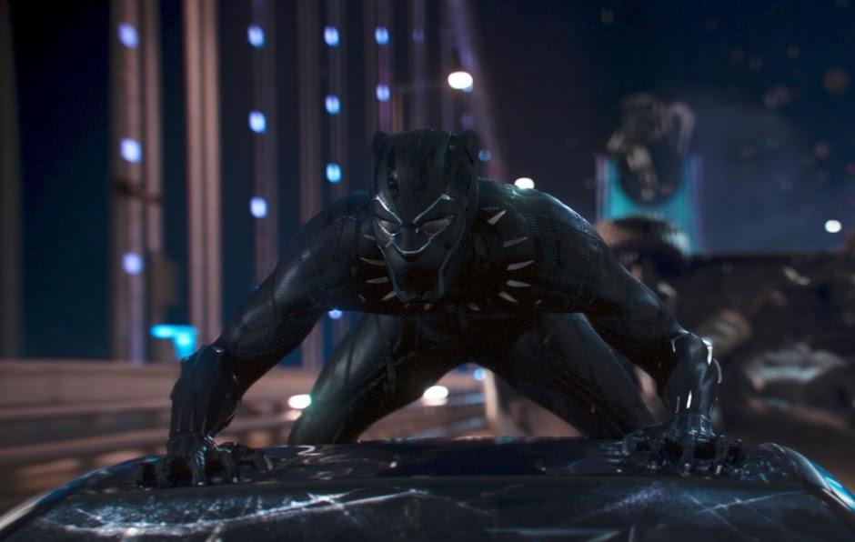 """Ryan Coogler revela o final alternativo de """"Pantera Negra"""" [Spoilers]"""