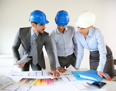 Civil Engineer Project Manager Job Search