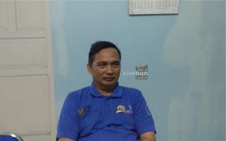 ULP Akui Dipanggil Kejaksaan Kota Cirebon