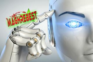 ماذا سيحدث عندما نصل إلى قمة الذكاء الاصطناعي
