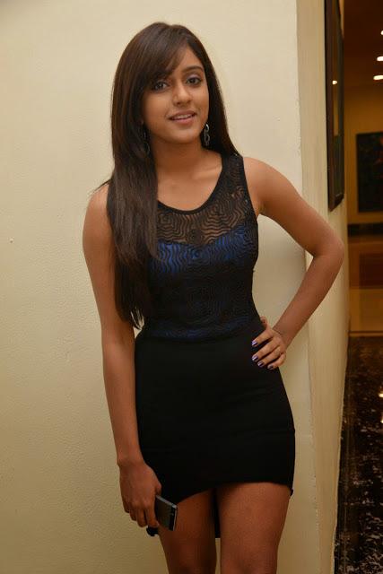 Vithika Seru Photos