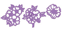 https://www.scrappasja.pl/p8530,572846-wykrojniki-kwiatki-prima.html