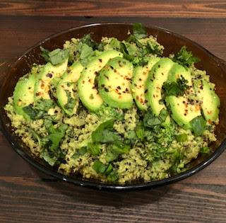 #NewBook #DebutAuthor #2021Books Spotlight on New Book Debut Author Sherra Aguirre #joyfuldeliciousvegan #cooking #cookbook #vegan avocado