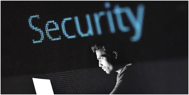 Strengthen Your Website Security With These Solid Web Security Tips