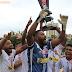 Lugano é o campeão da Série B do Campeonato Amador de Campo Limpo Paulista