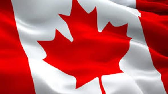 Daily Canada IPTV Channels 2021 M3u List