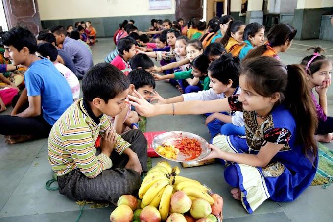 DAY 5, 16 NOVEMBER 2020, Bhaji Dooj, Gujarati New Year, Bhau Beej, Yama Dwitiya