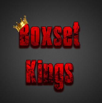 Boxset Kings Kodi Addon Repo - New Kodi Addons Builds 2019