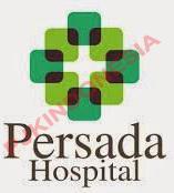 Informasi Lowongan Kerja SMK/D3/S1 Di Persada Hospital Malang 08 Juni 2016