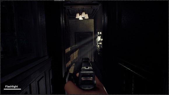 beyond-pc-screenshot-www.deca-games.com-5