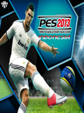 PES 2013 Buetooth Versi Java (jar)