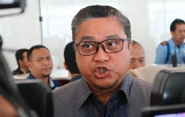 Cegah Bahasa Daerah Punah, DPR Sarankan Nadiem Pakai TikTok