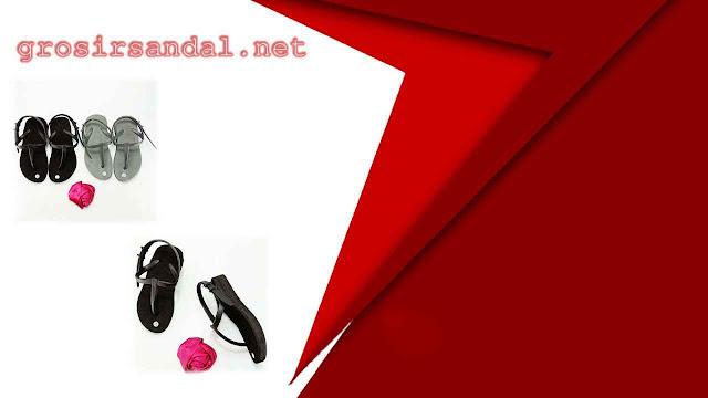 SANDAL ANAK TALINCANG | GROSIR SANDAL JEPIT
