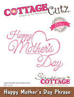 http://www.scrappingcottage.com/cottagecutzhappymothersdayphrase.aspx