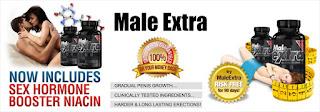 male enhancement,male enhancement pills,penis enhancement,enhancement,natural male enhancement,top male enhancement pills,natural sexual enhancement,best male enhancement pills,male enhancements,male enhanccement,best male enhancement,real male enhancement,hyper male enhancement,viagra male enhancement,male enhancement recipe,male enhancement reviews,extenze male enhancement,enhancement pills,gains enhancement,male enhamcement,aloe vera male enhancement,best male enhancement pill