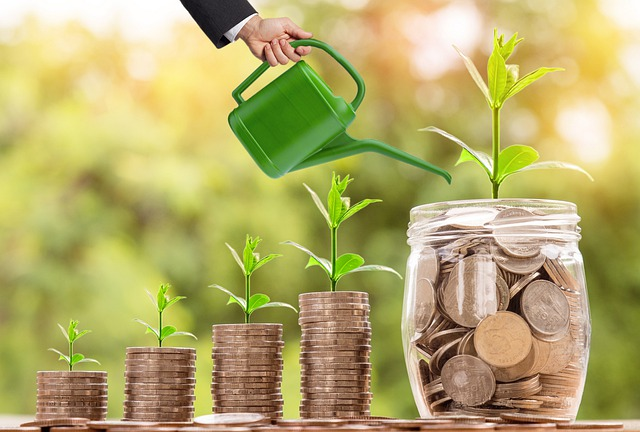 How To Select Best Debt Mutual Fund