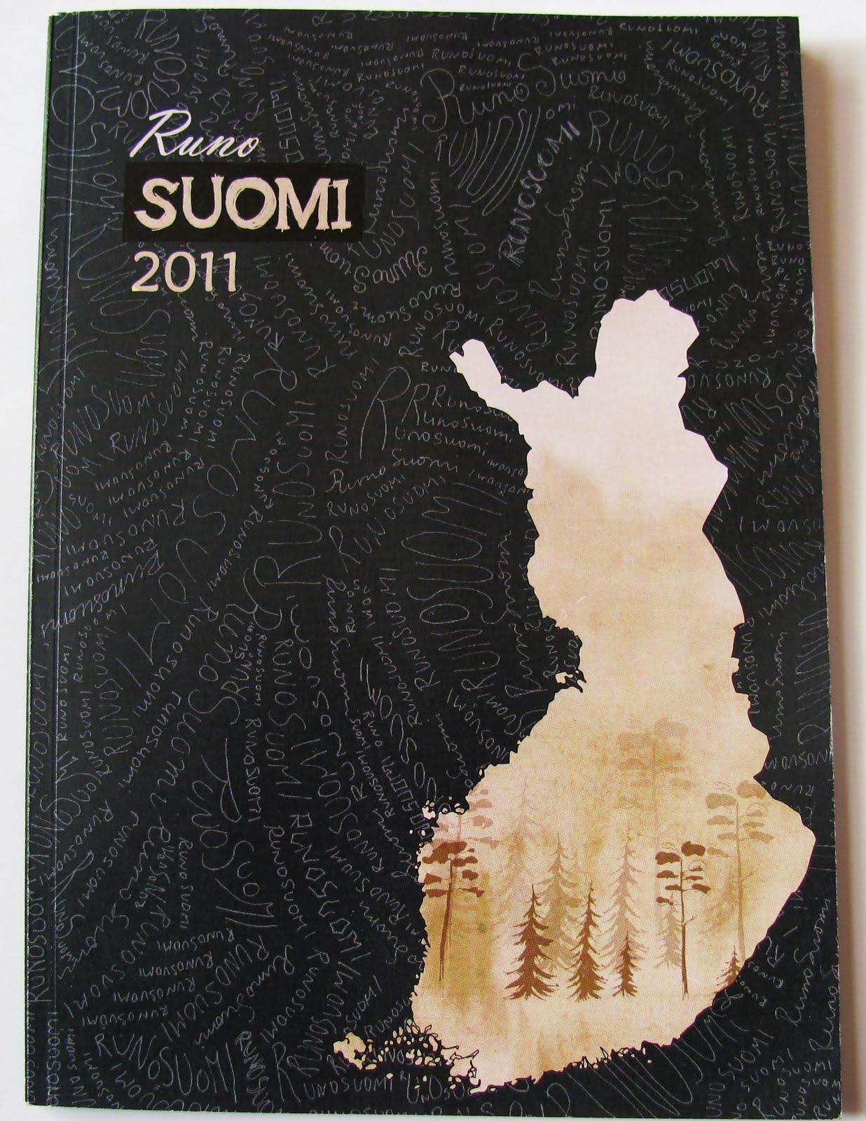 Suomi Runo