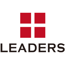 http://leaders.ph/