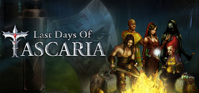 last-days-of-tascaria-pc-cover