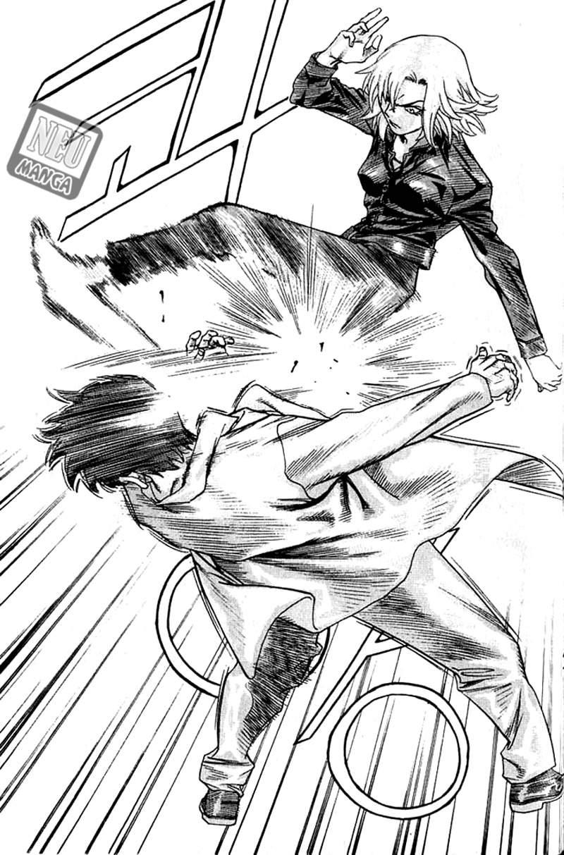 Dilarang COPAS - situs resmi www.mangacanblog.com - Komik change guy 235 - chapter 235 236 Indonesia change guy 235 - chapter 235 Terbaru 12|Baca Manga Komik Indonesia|Mangacan