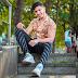 I follow Hritik Roshan's style: Social media influencer Sohail Shaikh
