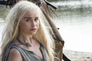 juego de tronos: su temporada final podria no llegar hasta 2019
