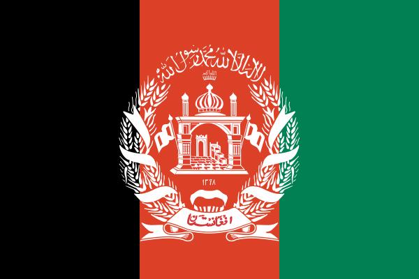 20 Bendera Negara Di Dunia Yang Paling Susah Dilukis Semula