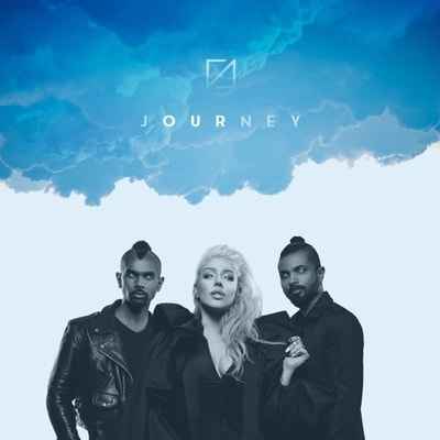 Beat The System - Journey (2019) - Album Download, Itunes Cover, Official Cover, Album CD Cover Art, Tracklist, 320KBPS, Zip album