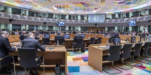 Γαλλία κατά Ολλανδίας για το «ναυάγιο» στο Eurogroup: Σταματήστε το τσίρκο