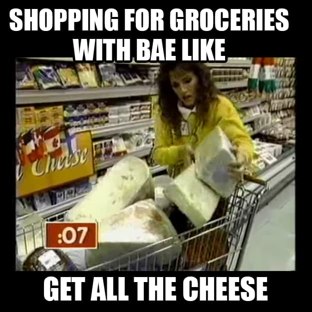 Funny Relationship Meme 28