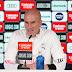 Real Madrid vs Elche: Zidane Announces Squad for LaLiga Clash