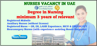 http://www.world4nurses.com/2016/05/nurses-vacancy-in-uae-apply-online.html