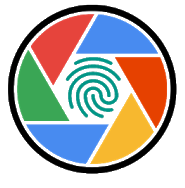 Download Fingerprint Camera Android App