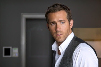 Thursday Oh Yeah ! : Ryan Reynolds, 10 anecdotes musculeuses