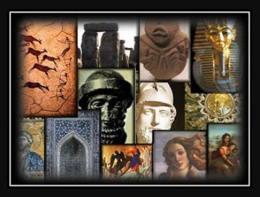4 Kegunaan Mempelajari Sejarah