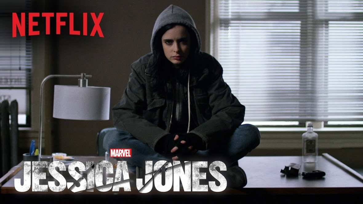 Jessica-Jones-2.-sezon-RECENZJA_article.