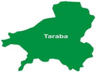 REVEALED! Our raw deal with killer soldiers in Taraba