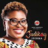 Idinma: Judikay ft Mercy Chinwo