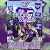 Domingo 20 Noviembre, Día de la familia violeta