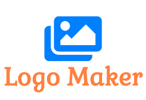 Make Online Logo Maker Tool Website