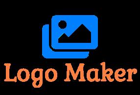Make Online Logo Maker Tool Website