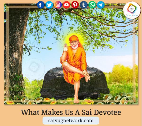 Sai Baba Shirdi Stories, Sai Sarovar, How to Read Sai Satcharitra, How to Pray Sai Baba for success, Sai Baba Mantra for Success, Love, Marriage, Job, MahaParayan, Annadan Seva, Naam Jaap, History, Spiritual Discourses, Sai Baba Nav Guruwar Vrat, Sai Baba Divya Pooja, Sai Baba 108 Names, 1008 Names of Sai Baba, Sai Kasht Nivaran Mantra, Om Sai Rakshak Sharnam Deva Mantra   www.shirdisaibabastories.org