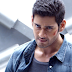 Mahesh Babu and Kriti Sanon  Nenokkadine movie | download movie free