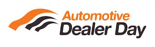 Record di presenze ad Automotive Dealer Day