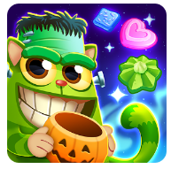 Cookie%2BCats%2B%25281%2529 Cookie Cats 1.10.1 (Mega Mods) Android Download Apps