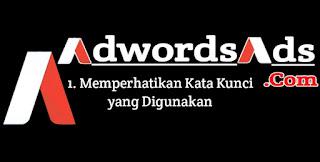 biaya-iklan-google-ads-kata-kunci