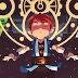 لعبة Evoland 2 مدفوعة للأندرويد (Paid) - تحميل مباشر